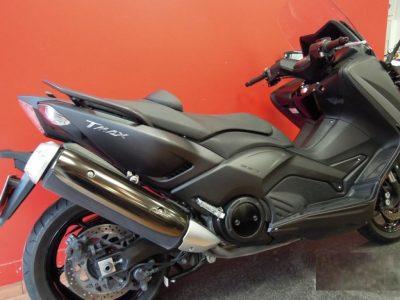 Yamaha TMAX 530 ABS 2016