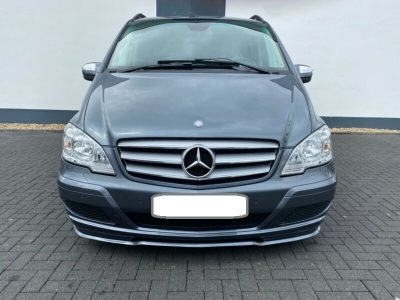 Mercedes-Benz Viano 3.0 CDI Trend GRAND Edition lang 6 places